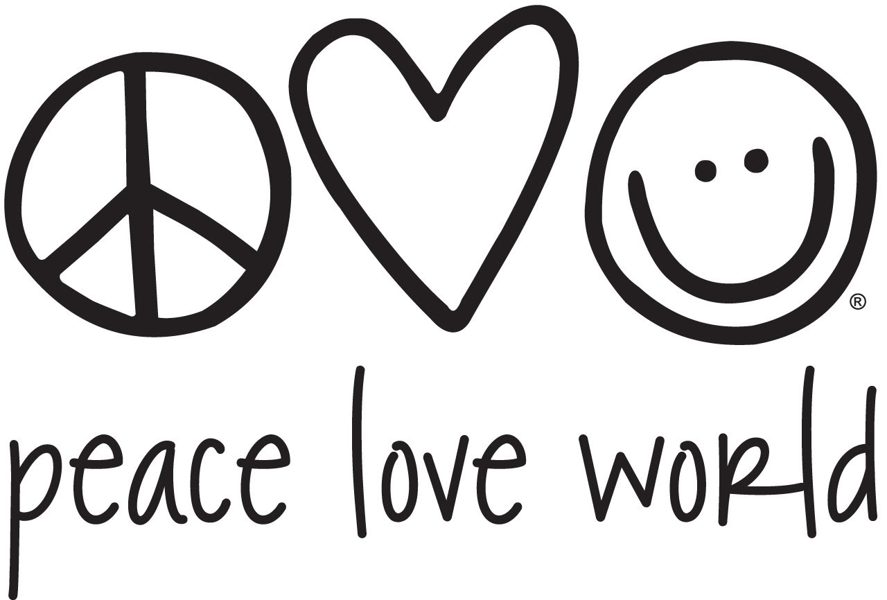 Peace Love World Review