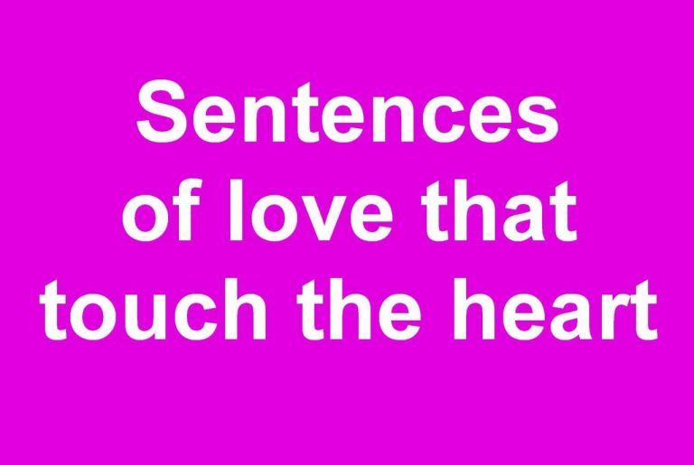 Love Word And Deed Hover Me