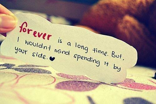 Nice Love Quotes Pics Valentine Day