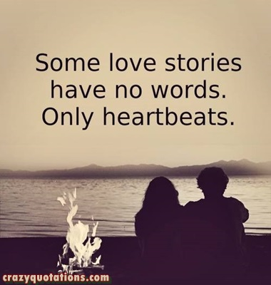 Nice Quotes About Love Quotesta