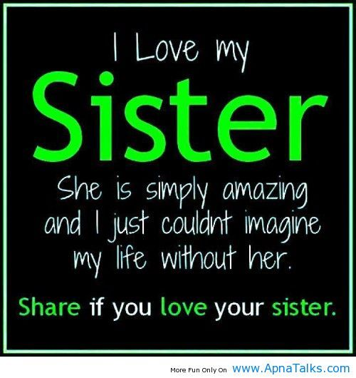 Past Sometime Love My Sister Quotes Forever Together Totally Thinking Sometime Having Happen Confirm Taught Free