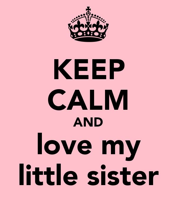Powerful Feeling Sisterly Love Quotes P Ion Blessed Experiencing Emotion Relationship World Word Motivation Feeling
