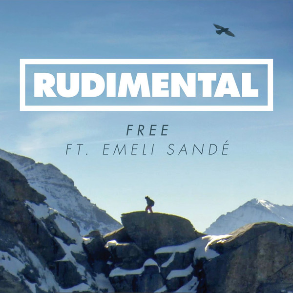 Cover Rudimental Feat Emeli Sande Free