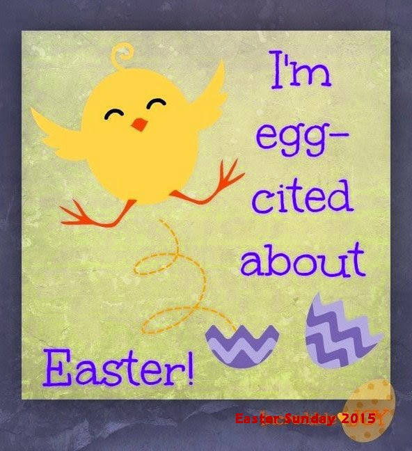 Top Funny Easter Sunday Quotes Happy Easter
