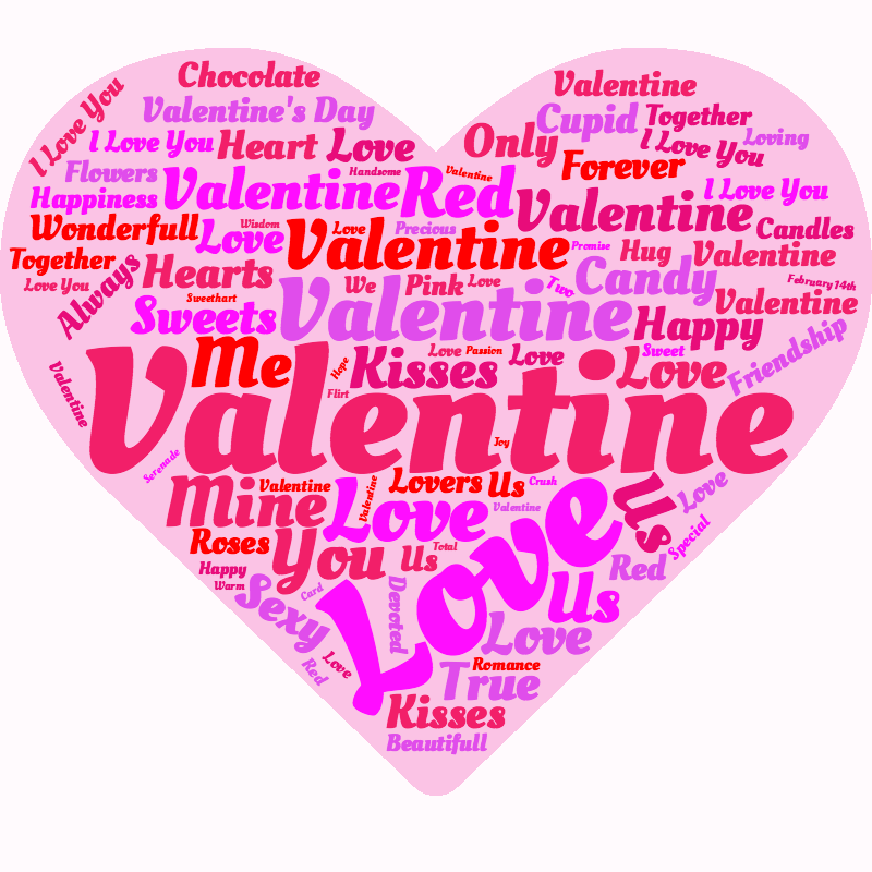 This The Best Word Cloud Generator I Ever Seen Create Your Own Word Cloud Free