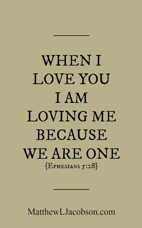 Wedding Quotes Bible Verse Lovely Best  Bible Verses About Marriage Ideas On Pinterest Bible