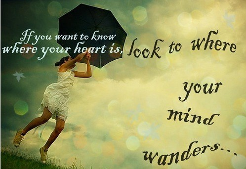 Quotes My Favs Love Loving Thinkn Of
