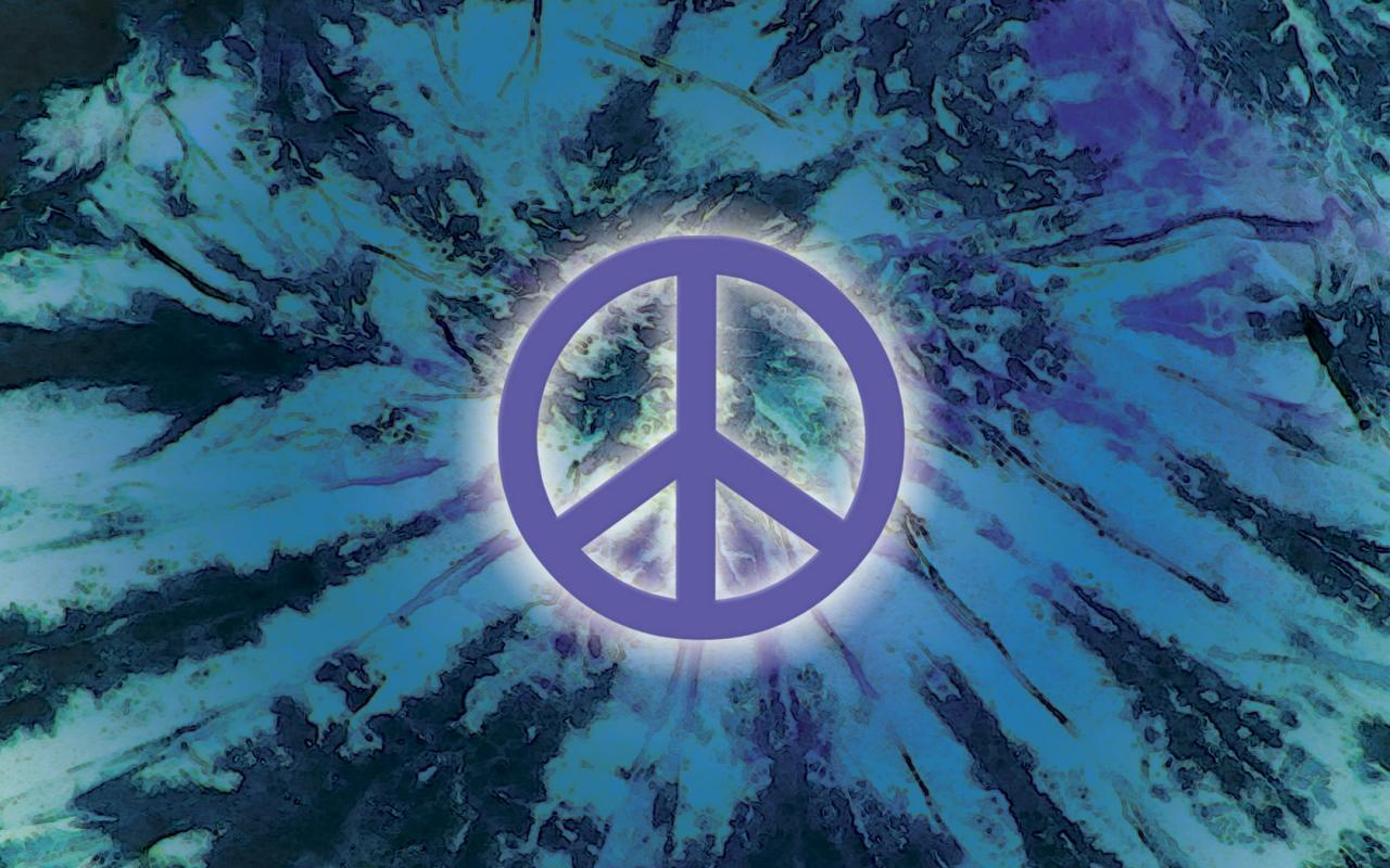 World Peace Wallpaper Hd