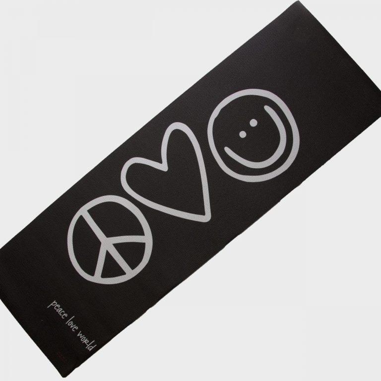 Yoga Mat Yoga Mat