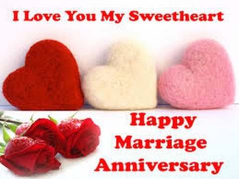 Best Anniversary Quotes For Wife Free Happy Anniversary Quotes Ecards  Greetings