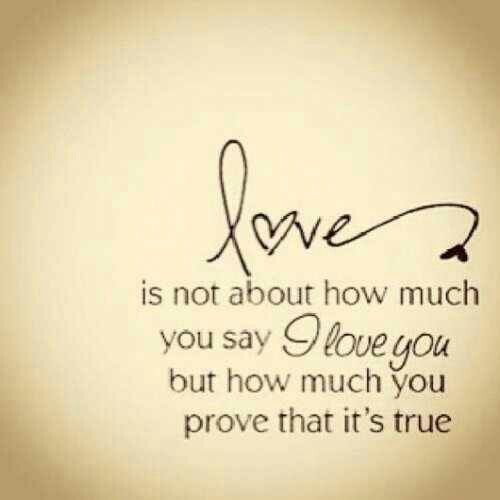 Lets Express  E D A Love Quotes