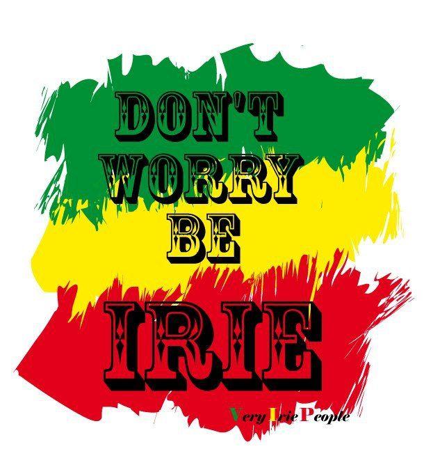 Besten Hippie Gypsy Bohemian Rasta Life E A Bilder Auf Pinterest Bob Marley Zitate Bobs