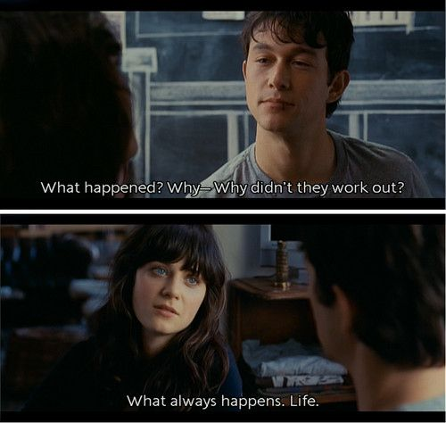 Best Movie Quotes About Love Quotesgram