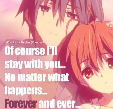 Anime Quote  By Anime Quotes On Deviantart