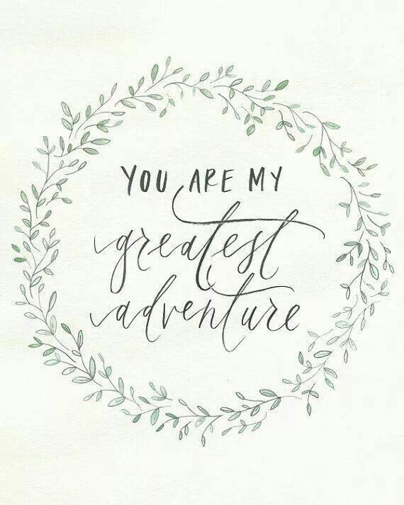 Disney Wedding Love Quote Check Out My Love Quotes Pinterest Board For Love Quotes To Inspire Found On Lovequote S Com Love Quotes Love Quotes