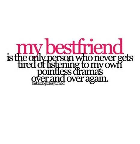 Youve All Helped Me Through So Much And Changed My Outlook  C B Qoutesbff Quotesfriendship