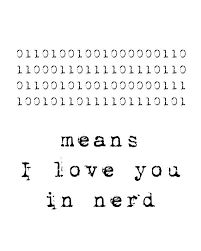 Image Result For Dorky Science Love Quotes