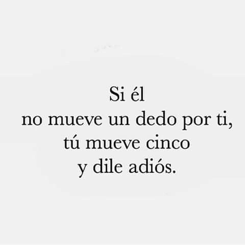 Spanish Quotes Funny Falling Out Of Love Sad Words Witty Quotes Ganja Inspirational Feelings Tired Funny