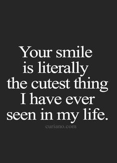 Best Famous And Cute Crush Quotes Just Like Your First Day At School Your First Crush Is Also Pretty Crazy So To Make Things Better For You Here Are Some