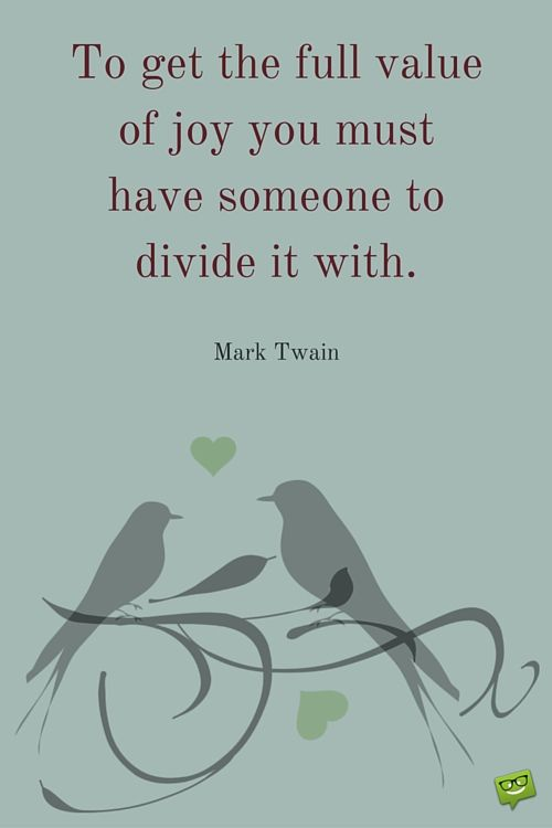 The Best Quotes Of Mark Twain Zitatefreude