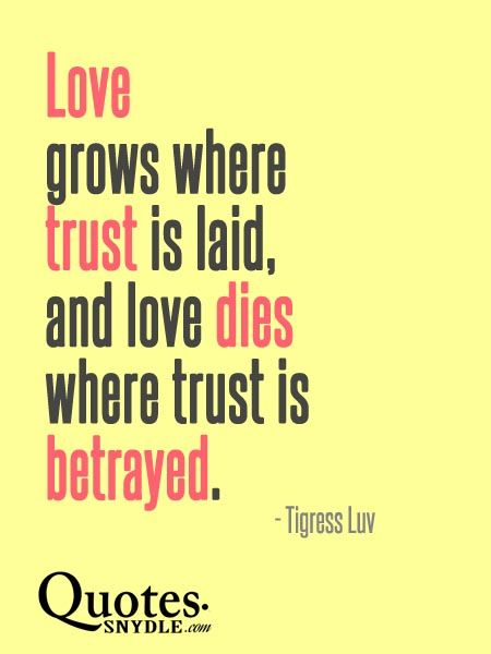 Betrayal Quotes Betrayal And Infidelity Quotes