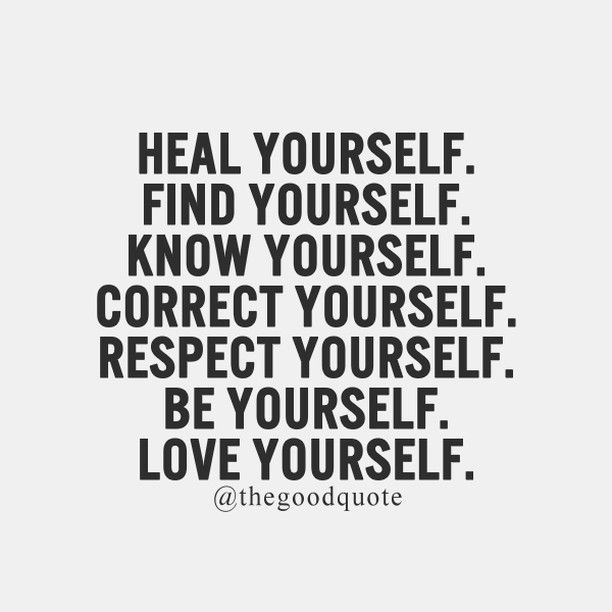 You Are Worthy Of Loving Caring And Respecting Yourself You Are Amazing
