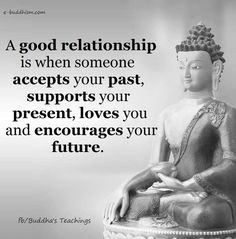 Affection In Relationships Are You Getting Enough Buddha Quotes Inspirationalbuddha Quotes Lovepositive