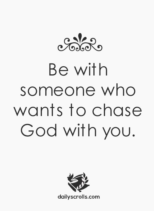 Christian Love Quotes On Pinterest Christian Couple Quotes