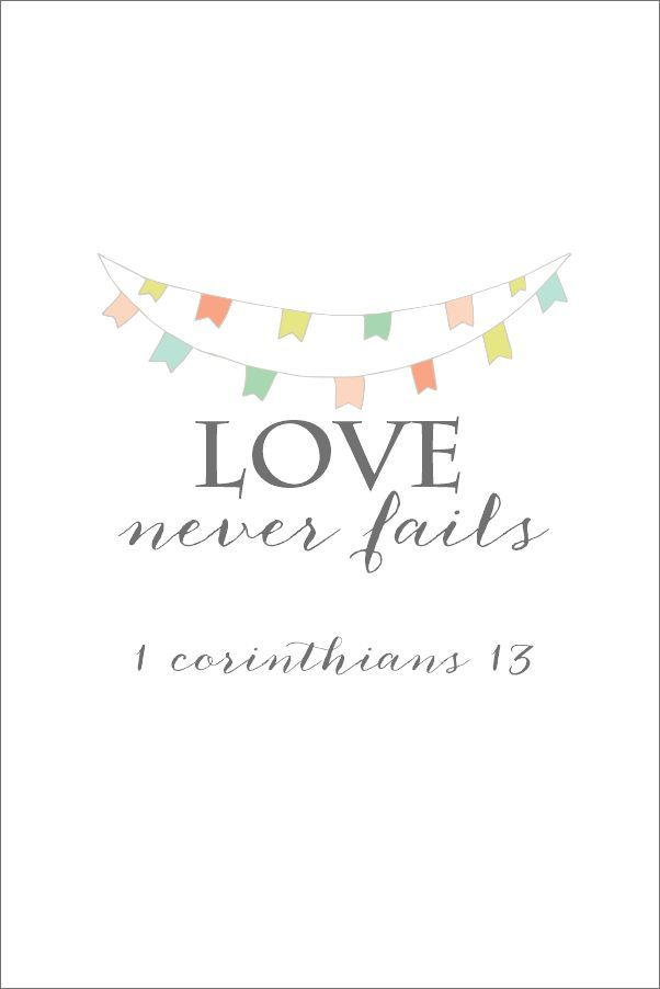 Ideas About Love Bible Verses On Pinterest Love Scriptures
