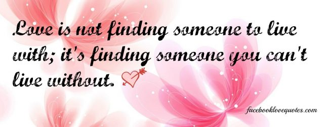 Facebook Tagalog Love Quotes Collections Life Quotes Inspire Live Status