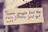Love Rain Deep Soul Quotes Google Search