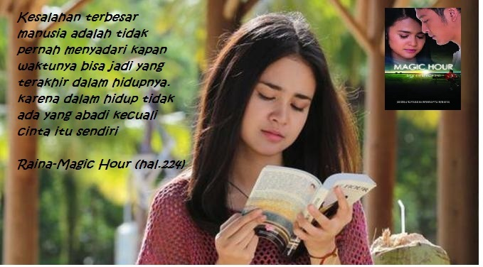 Quotes Film London Love Story Indonesia Hover Me