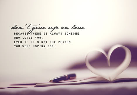 Xanga Love Quotes And Sayings Famous Xanga Love Quotes And Sayings Popular Xanga Love Quotes And Sayings