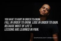 J Cole Quotes Google Search Quotes About Loverap Lyrics