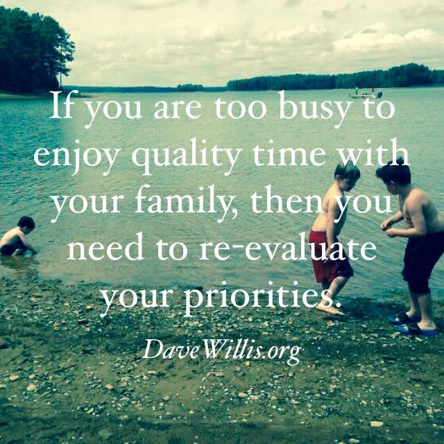 Ways To Instantly Reduce Stress Family First Quotestime With