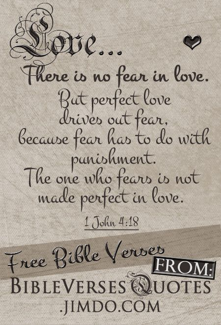 Love Bible Verses Bible Verse Quotes On Any Topic