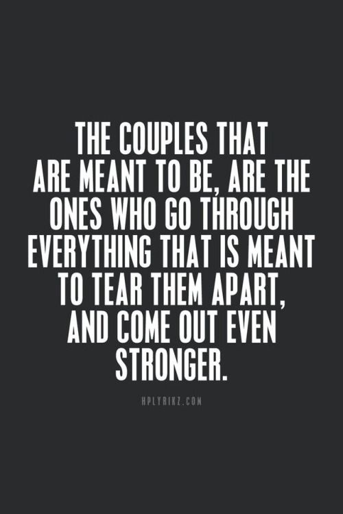 Love Inspirational Quotes For Her Adorable Love Love Quotes Enviarpostales Nelove Quotes For Her Love