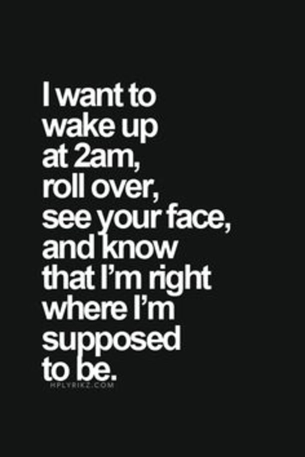 Love Quotes Here Are  Love Quotes And Sayings For Boyfriends Husbands And Just For Men In