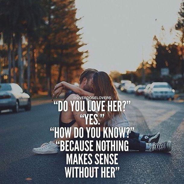 Couple Quotes