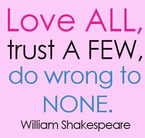 Shakespeare Love Quotes Love Quotes For Him For Her Tagalog Images In Hindi For Husband P Os Images Wallpapers