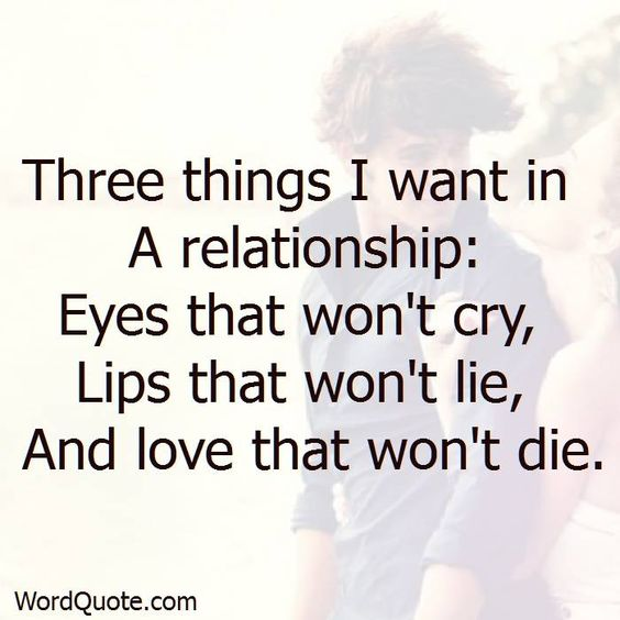 Strong Relationship Quotes Love Saying Capricorn