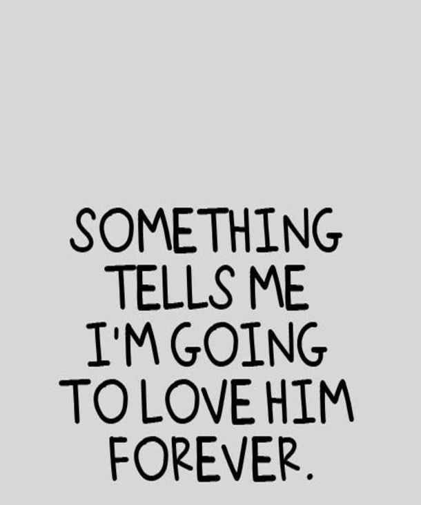 Best Relationship Quotes For Him On Pinterest Boyfriend
