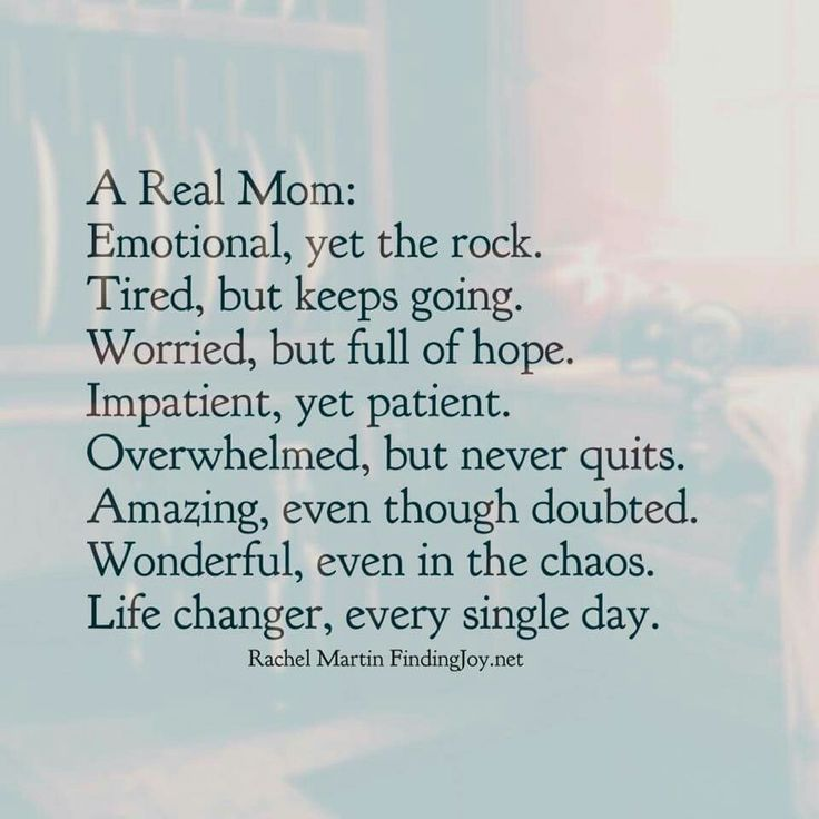 Best Tired Mom Quotes On Pinterest So Tired Mothers Love