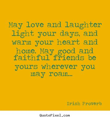 Best Wedding Toast Quotes On Pinterest Irish Wedding Toast Wedding S Ch Quotes