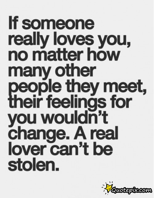 Really Love Quotes Sayings Hover Me