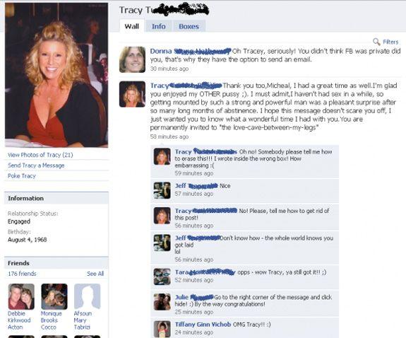 Funny Facebook Status Funny Facebook Status Pinterest Funny Facebook Status Funny Facebook And Facebook Status