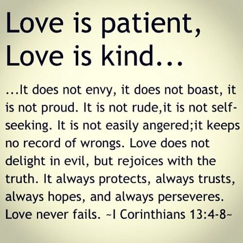 Love Quotes From Bible Extraordinary Quotes About Love Quotes Bible Simple Love Quotes From The Bible
