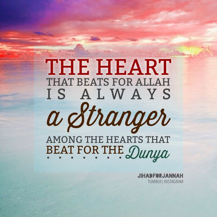 Islamic Quotes About Best Quotes About Love In Islam