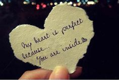 Love Quotes For Her Latest Famous Love Quotes For Her Latest Popular Love Quotes For Her Latest