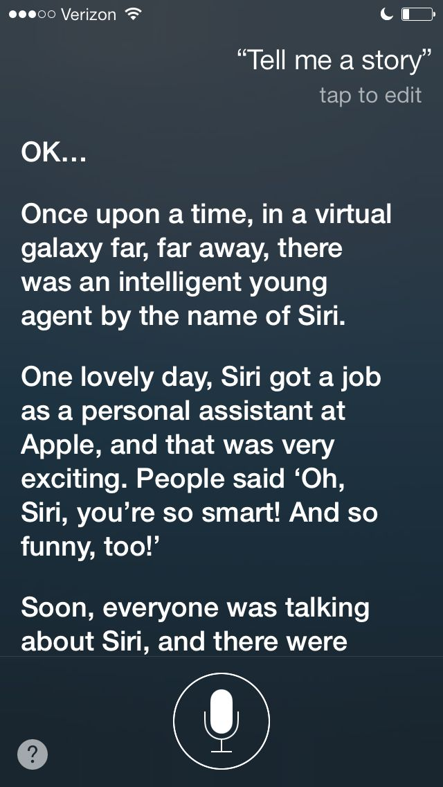 Tons Of Funny And Fun Things To Ask Siri On Your Phone She Is Hilarious